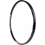 "STANS NOTUBES ARCH MK3 RIM 29"" 32H BLACK, DISC, ISO 622x26.0"