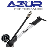AZUR PUMP VELOCITY SHOCK AND FORK PUMP