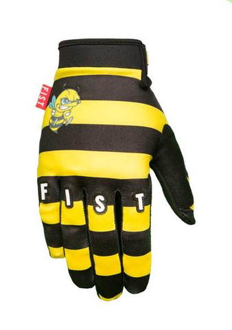 FIST GLOVES KILLABEE II (KYLE BALDOCK SIGNATURE SERIES)
