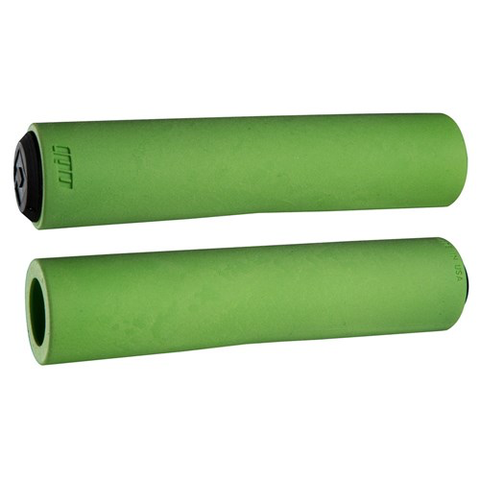 ODI MTB F-1 SERIES FLOAT FOAM GRIPS 130MM