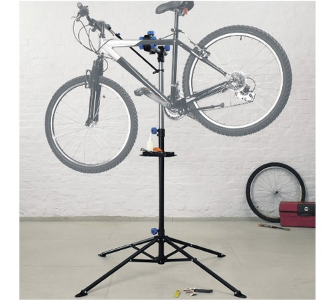 VULCAN BICYCLE REPAIR STAND