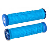 ODI MTB ELITE FLOW LOCK ON GRIP V2.1 135MM