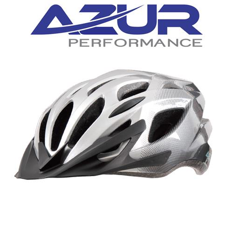 AZUR L60 LEISURE HELMET