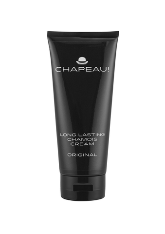 CHAPEAU! ORIGINAL CHAMOIS CREAM 200ML