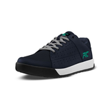 RIDE CONCEPTS WOMENS LIVEWIRE NAVY/TEAL