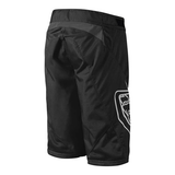 TROY LEE DESIGNS '19 YOUTH SPRINT SHORTS BLACK