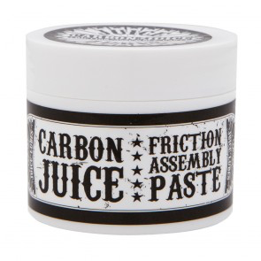 JUICE LUBES CARBON JUICE FRICTION ASSEMBLY PASTE 50G