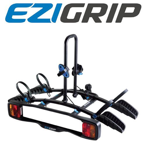 EZIGRIP PLATFORM 2 ENDURO BIKE CARRIER