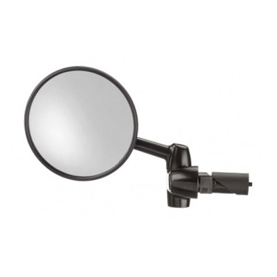 BUSCH & MULLER CYCLE STAR 80 MIRROR