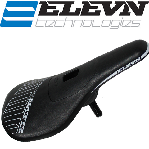 ELEVN PIVOTAL PC BLACK SADDLE