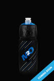 M20 PILOT 710ML BOTTLE