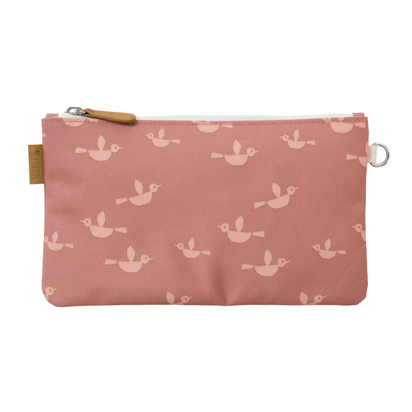 Toilettas/ etui Birds