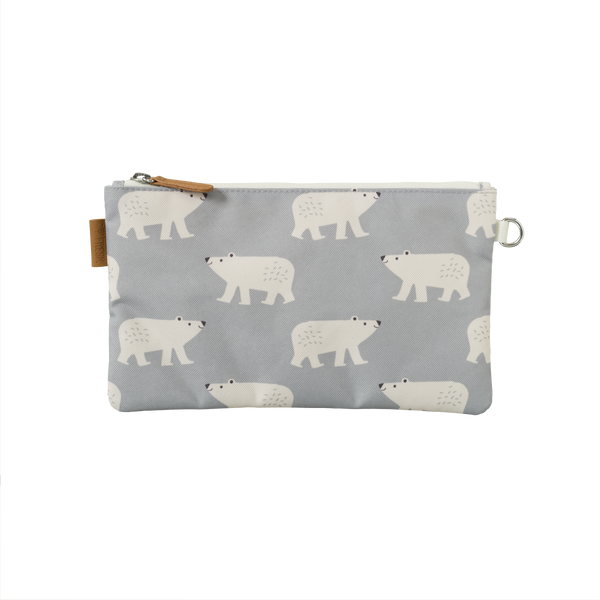 Toilettas/ etui Polar Bear