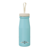 Thermos bottle 380 ml Whale