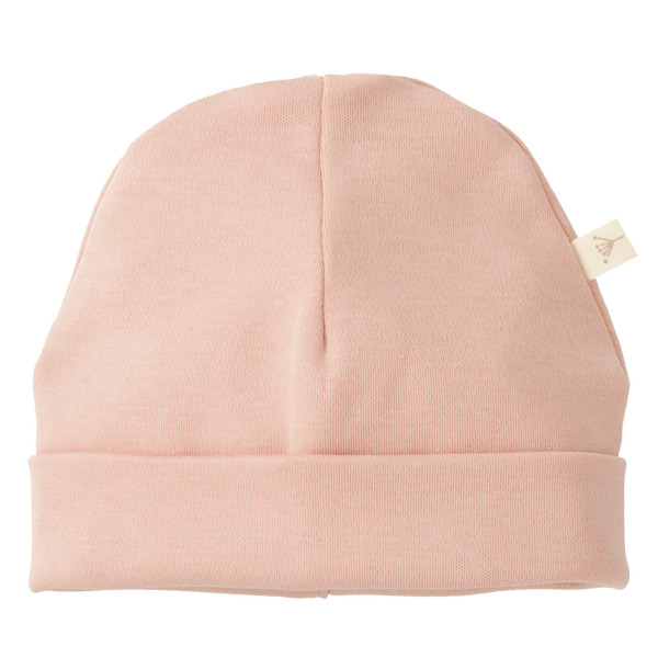 Mutsje uni Mellow Rose