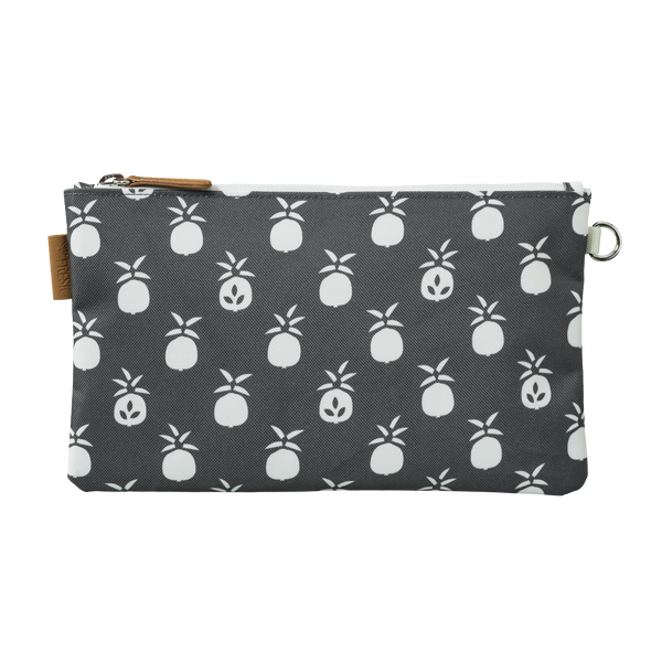 Toilettas/ etui Pineapple