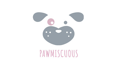 Pawmiscuous Gift Card