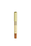 Brow and skin bronzer pencil