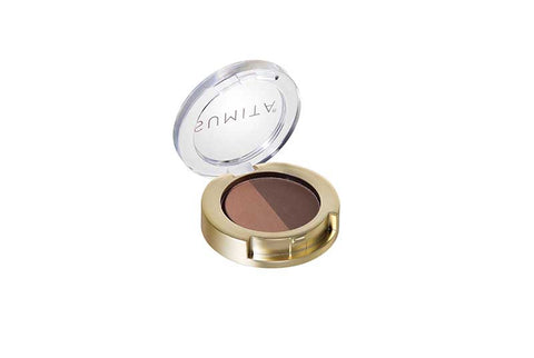 Brow Powder Duo - Medium