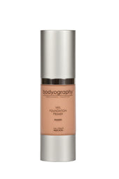 Foundation Primer - Neutral