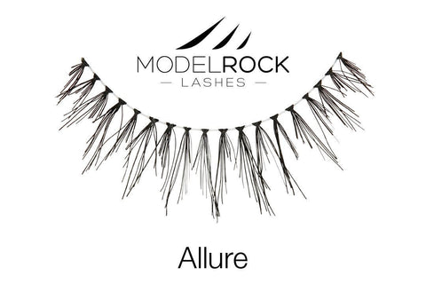 Allure - Bridal Collection