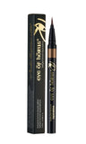 Liquid Define Liner - Babylon Brown