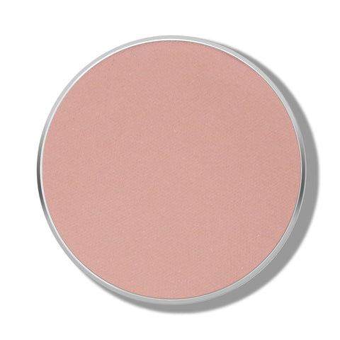 Single Shadow - Turkish Bath (matte)