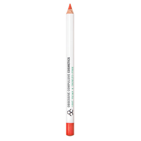 Cosmetic Pencil - Grandma