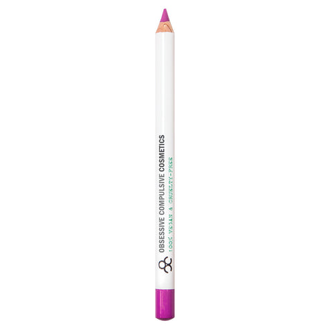 Cosmetic Pencil - Hoochie