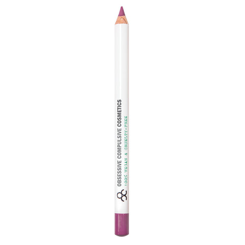 Cosmetic Pencil - Lydia