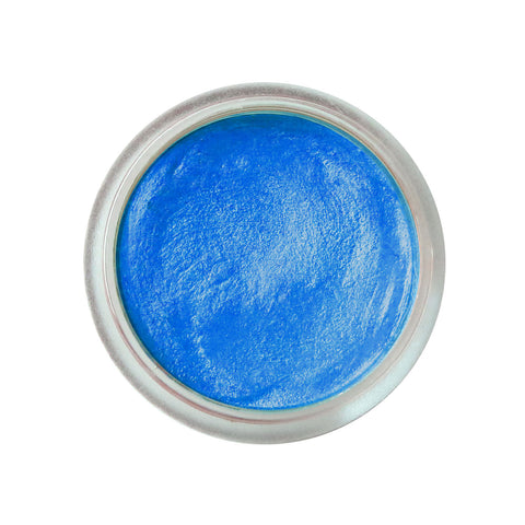 Hydra Liner - Blue Steel (Chrome)