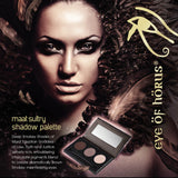 Shadow Palette - Maat Dark Temptress