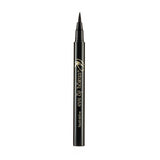 Liquid Define Liner - Black