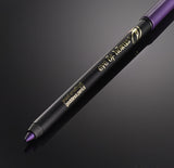 Goddess Pencil - Jewel Amethyst
