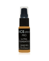 Ultra Foundation Pro #10 Cocoa