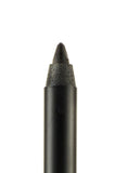 Goddess Pencil - Smokey Black