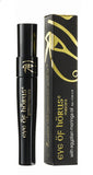 Goddess Mascara - Black