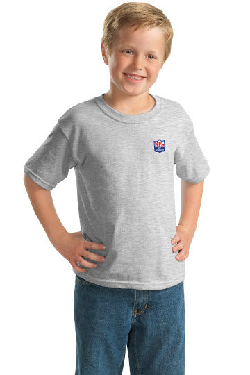 Youth T-Shirt - NFL Alumni Store
