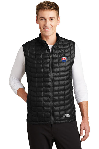 The North Face® ThermoBall™ Trekker Vest - NFL Alumni Store