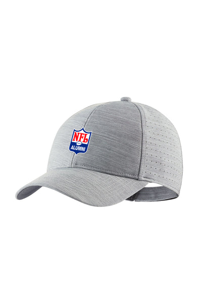 Nike L91 Performance Cap **LIMITED EDITION** - NFL Alumni Store