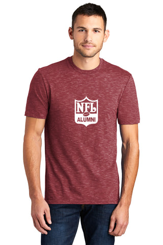District Medal Tee - NFL Alumni Store