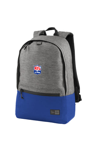 New Era - Legacy Backpack - NFL Alumni Store