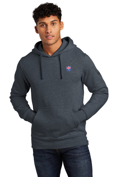 The North Face ® Pullover Hoodie - NFL Alumni Store