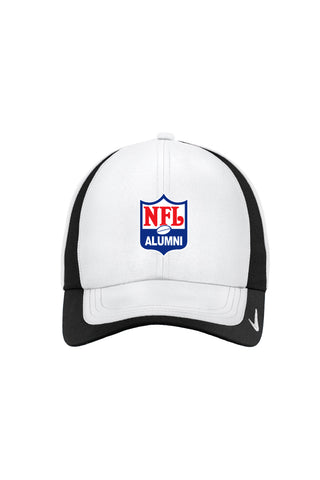 Nike Golf - Technical Colorblock Cap - NFL Alumni Store