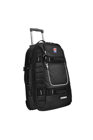 OGIO® Pull-Through Travel Bag - NFL Alumni Store