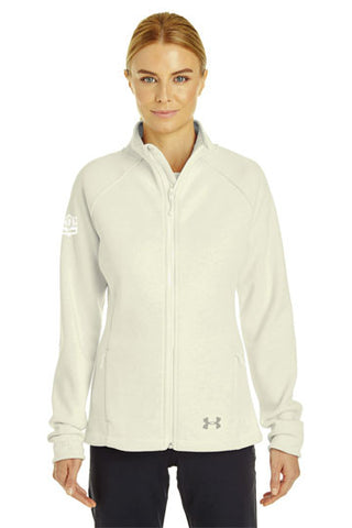 Under Armour - Granite Jacket - NFL Alumni Store