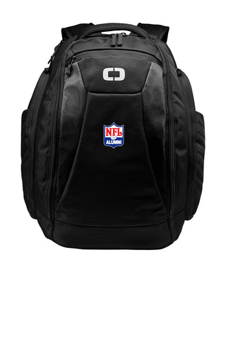 Ogio - Flashpoint Pack - NFL Alumni Store