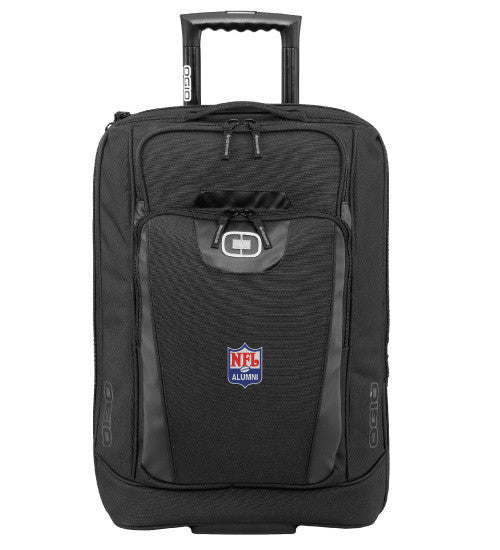 OGIO® Nomad 22 Travel Bag - NFL Alumni Store