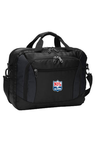 Commuter Brief - NFL Alumni Store