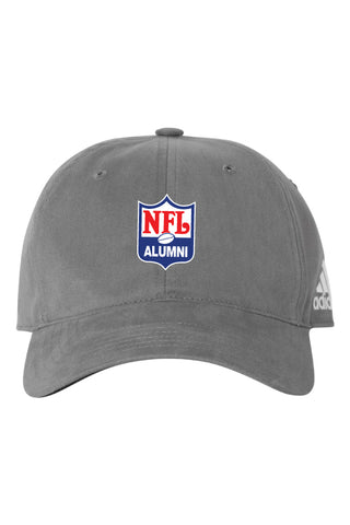 36cedd1af08 Related Products. Free Gift. Adidas - Core Performance Relaxed Cap - NFL  Alumni Store · Adidas - Core Performance Relaxed Cap
